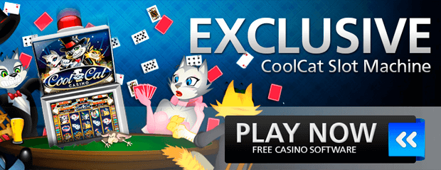 Casino Eurogrand Serios